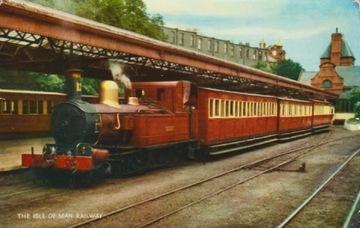 Železničnej dopravy. Losos, 195-?