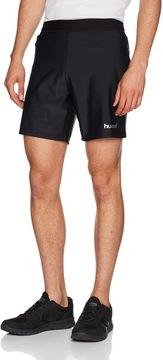 F5511 Hummel Sport Short's Shorts XL