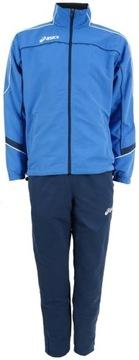 Asics Dres Suit America Tuta Fashion T656Z5 m -20%