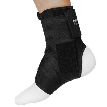 Ankle Pond Orthóza Stabilizátor členka a nohy