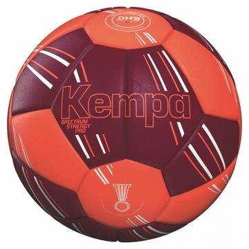 Spektrum Synergy Pro Handball Ball Simers.2