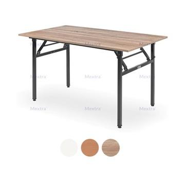Banketový stôl Dora-H Skladací mextra stabilný