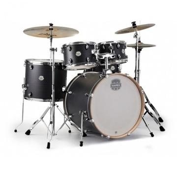 Mapex ST5295F-IK - Akustická perkusia