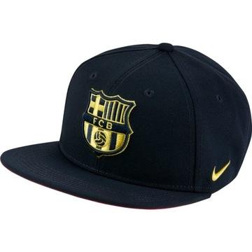 FC Barcelona FCB Cap Full Cap Nike