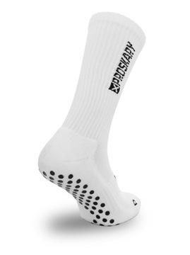Proskary futbalový ponožka nekĺzavý