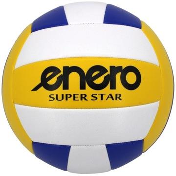 Volejbalová lopta na školenie