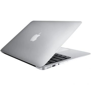 Apple MacBook AIR A1465 Core i5 11,6