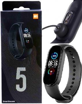SmartBand Sport Sledujte SmartWatch M5 Watch