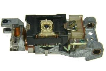Laser SF-HD7 pre ps2 tuku-shop it7 Chojnice
