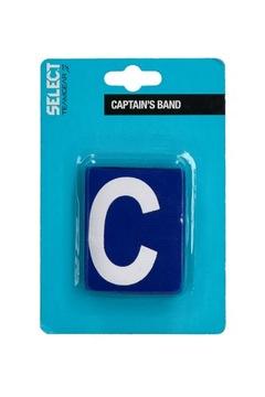 Vyberte kapitán Kapitán Junior vložený