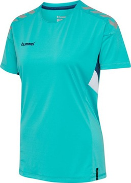 Dámske tričko Hummel Tech Move Veľkosť S