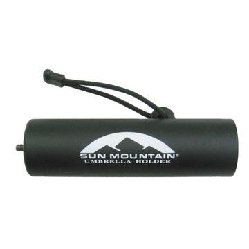 Sun Mountain / Clicgear Držiak