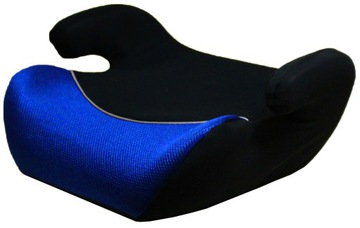 STOJAN NA SEDADLO SEDADLO 15-36 kg MARCO BLUE