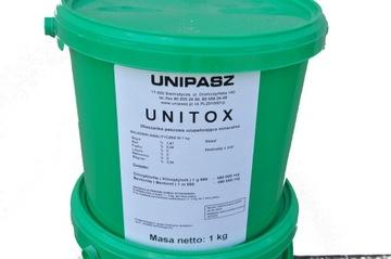 Jednox Detoxiking neutralizuje mykotoxín 4 kg
