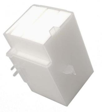 Nový absorbér brat Pampers J105 J100 T300 T500