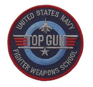 Top Gun Fighter Weapons School 101 Inc.