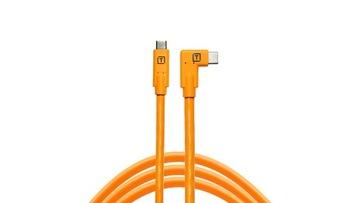 Montérové nástroje USB uhlový kábel C-USB C 4,6M CUC15RT