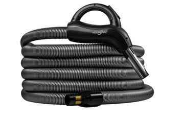 Housevac 9M Sacia hadica pre nosník vysávač a ďalšie