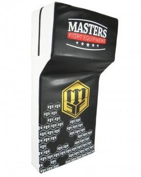 Školenia Shield Masters 76x35x10cm