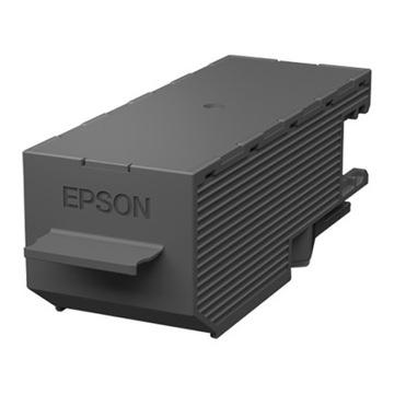 Údržba BOX EPSON T04D0 L7160 7180 ET7700 7750