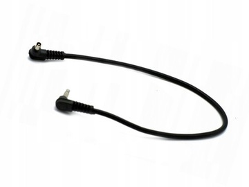 Káblový kábel Synchro Mini Jack 3.5mm PC-3,5 mm