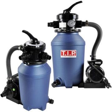 Bazén filter čerpadlo bazénové čerpadlo pre bazén
