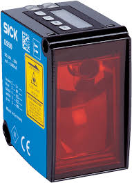 Sick DS50-P1112 Senzory 1047402