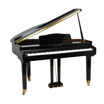 VisCount Classico Grand Digital Piano