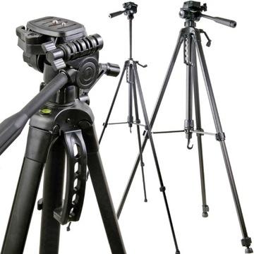 Statíčkový stojan pre Laser Lasch Dewalt Leica 158cm