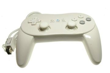 Classic Controller Pro pre Nintendo Wii-IT7
