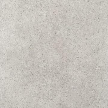 Linoleum PVC Linoleum Gumolit 3M šedý betón