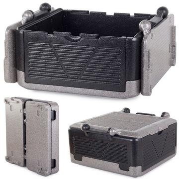 Box Thermobox Termoxox kontajner 26L