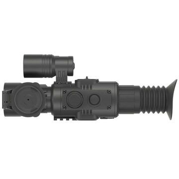 Noctivec Sight Yukon Sightline N455s