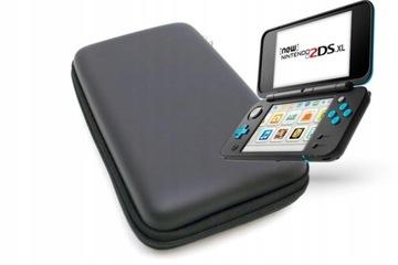 Prípad, prípad pre nový Nintendo 2DS XL konzoly [c]