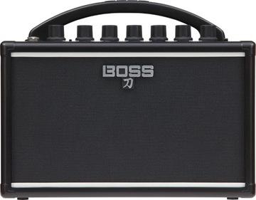 Boss Katana Mini Guitar zosilňovač