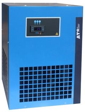 ATS DO144 ISO4 CHOPTING Sušič vzduchu