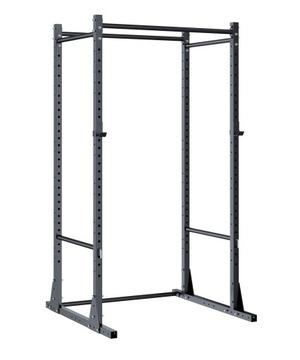 Power Rack Atlas CrossFit H6 Training Cage
