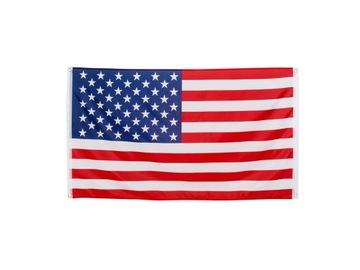 Zástava krajiny Spojené štáty americké 90x150 USA