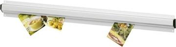 Strip pre vyosledné poukážky - dĺžka 915 mm - Hendi