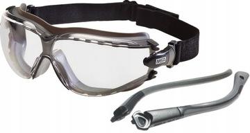 Ochranné okuliare Ochranné okuliare MSA ALTIMETER