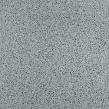 PVC linoleum linoleum gumolith gumolith greyski sivá 2m