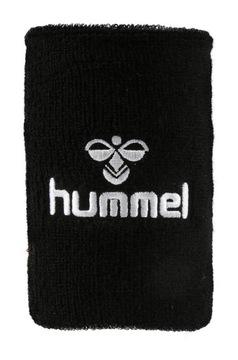 Hummel Frotka Šport Športové krásne