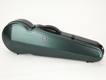 Artmg Altic Case, Omega GN Viola