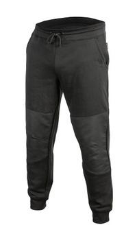 Pracovné tašky Pracovné trackSuit Hogert XL / 54