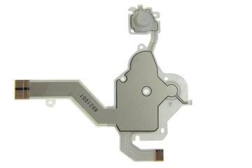 Páska pod pravými tlačidlami PSP 3000 - IT7
