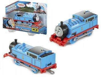 Vlak Tomek a priatelia s Thomasom DFJ37
