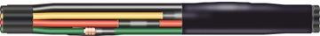 EPG3 / 4-6- MUFA pre hlbokomorské čerpadlá (3-vodič)