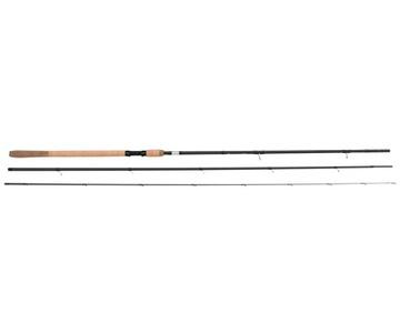 Vzdialenosť Flagman Armadale Match Dĺžka 4.5m