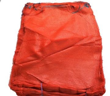 RACHELOR tašky 50cm x 80cm orange 30kg