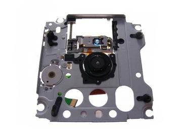 Drive UMD pre PSP 2000/3000 KHM-420BA-IT7 Store